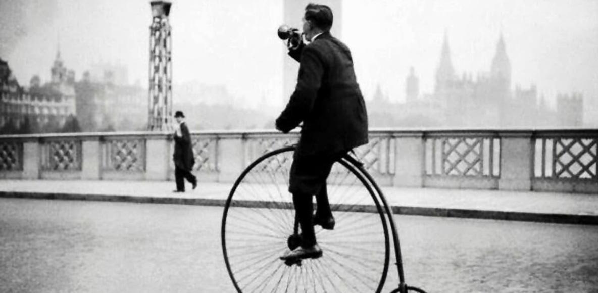 Peloton Cycle Weight Loss