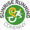 Sunrise Running Company