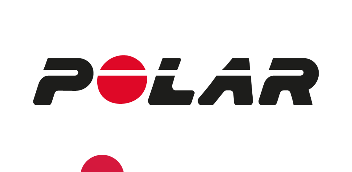 Polar Cycling
