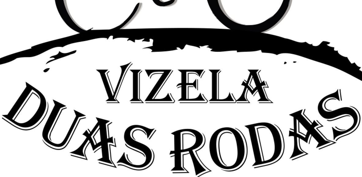 Vizela Duas Rodas
