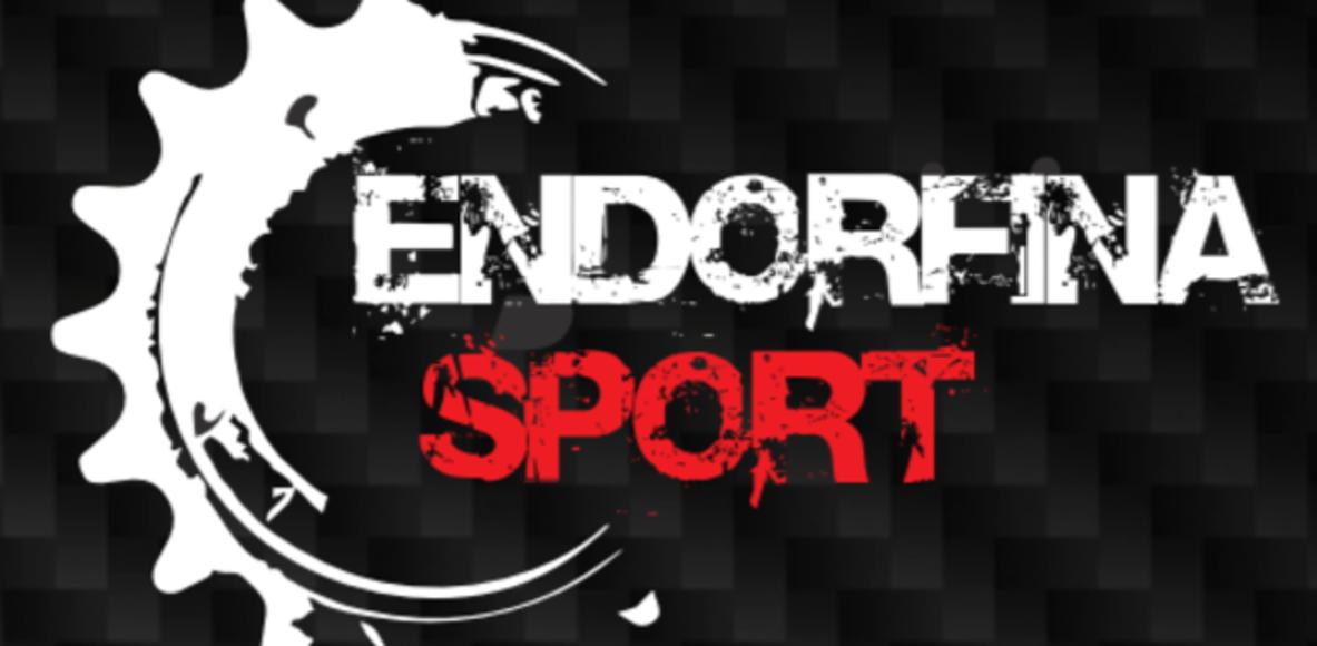 EndorfinaSport
