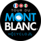 Le Tour du Mont Blanc (Official)