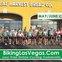 BikingLasVegas.com