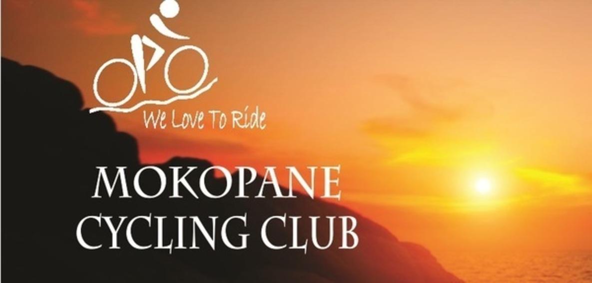 Mokopane Cycling Club