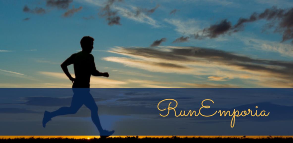 Run Emporia