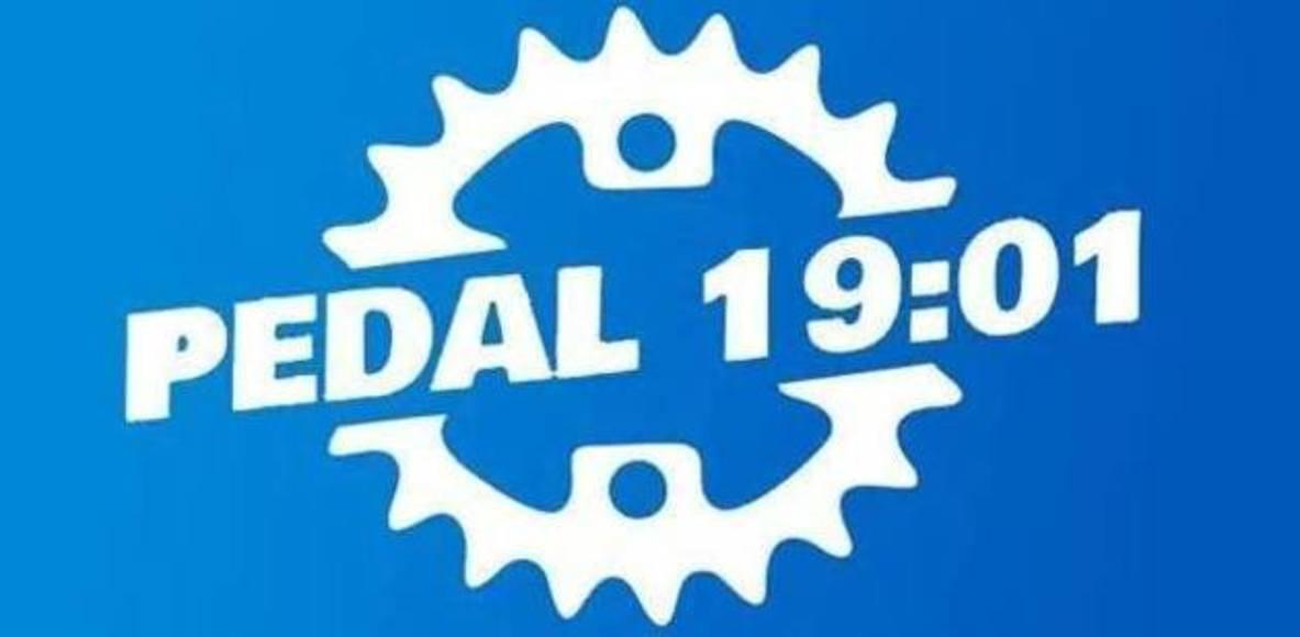Pedal 19:01 - Itapetininga - São Paulo