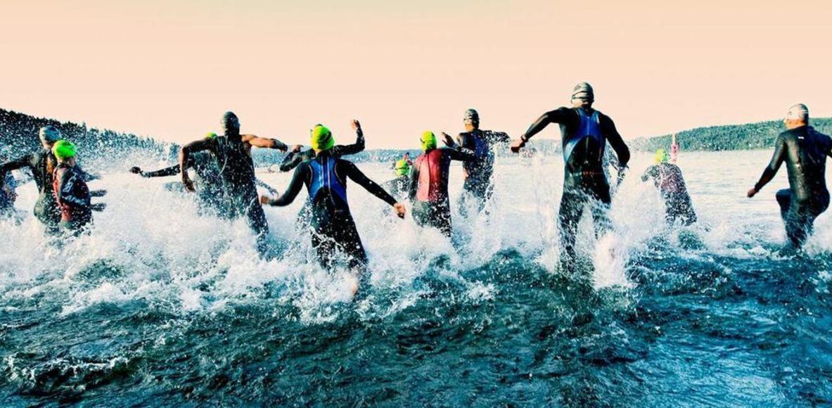 sTRIve Triathlon Club