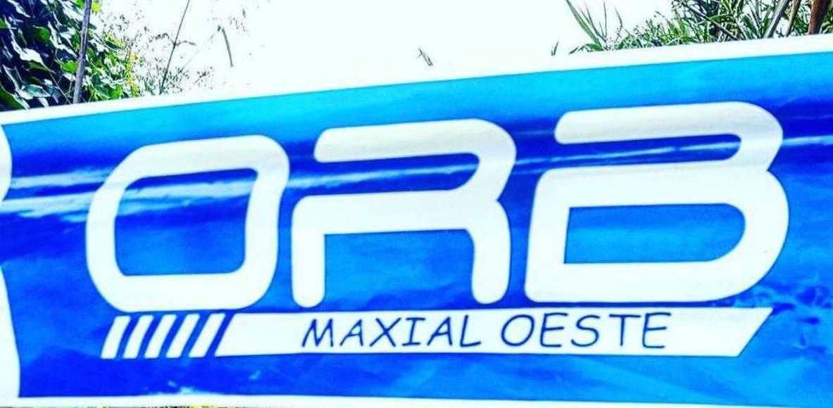 ORB Maxial Oeste