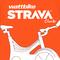 Wattbike Nordic STRAVA Club