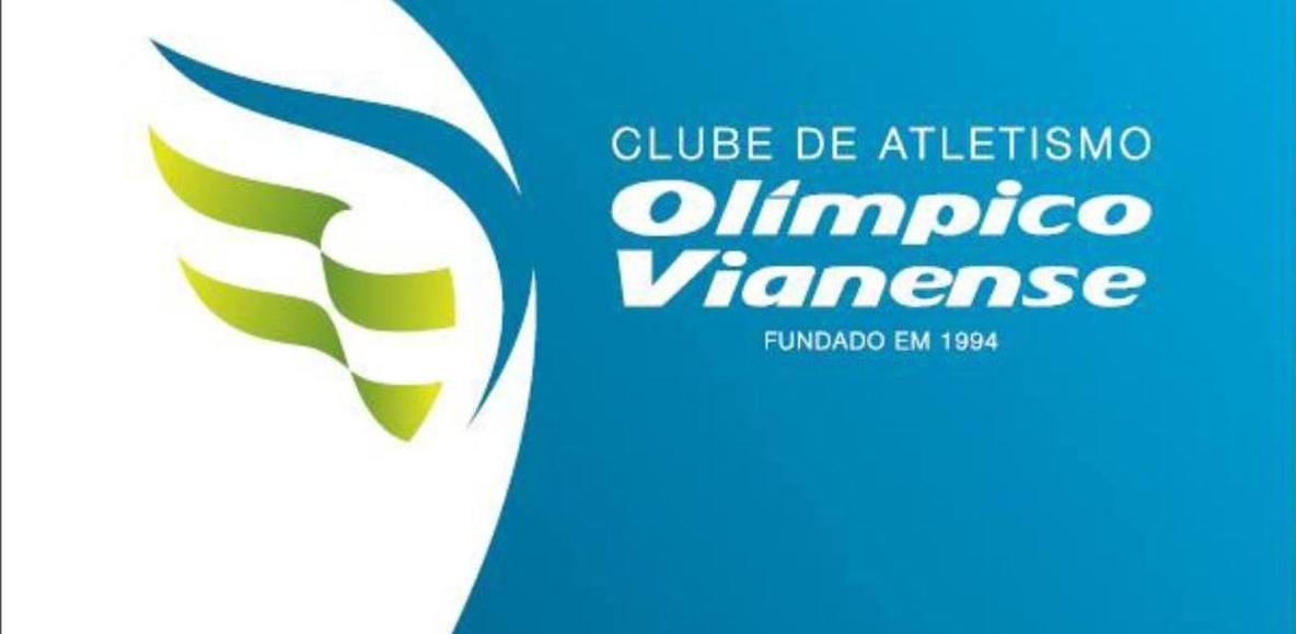 Olímpico Vianense Trail