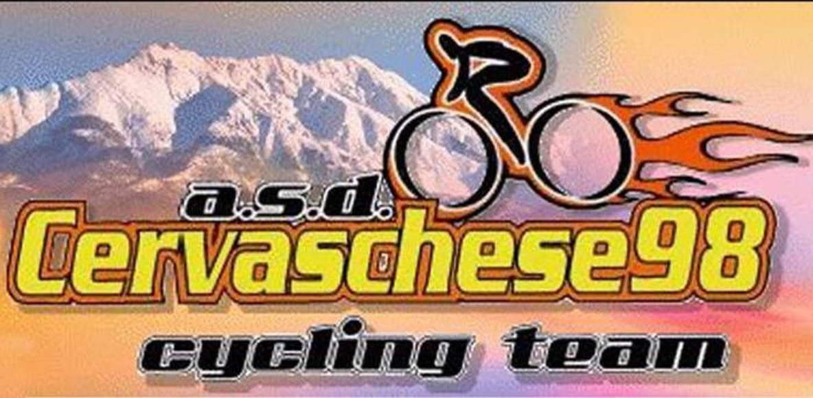 Cervaschese 98 Cycling Team