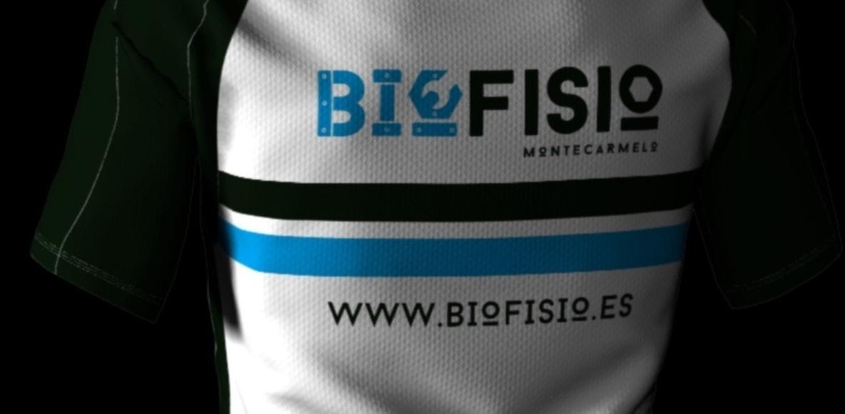 Biofisio