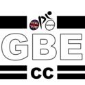 Great Barr  Erdington Cycle Club (Members only)