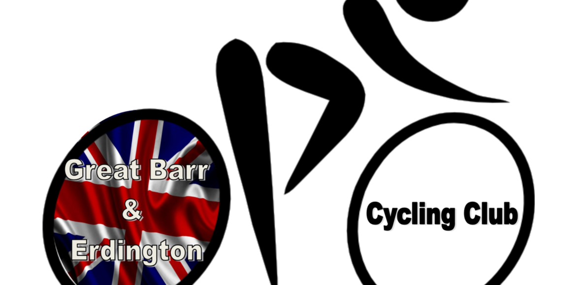 Great Barr  Erdington Cycle Club