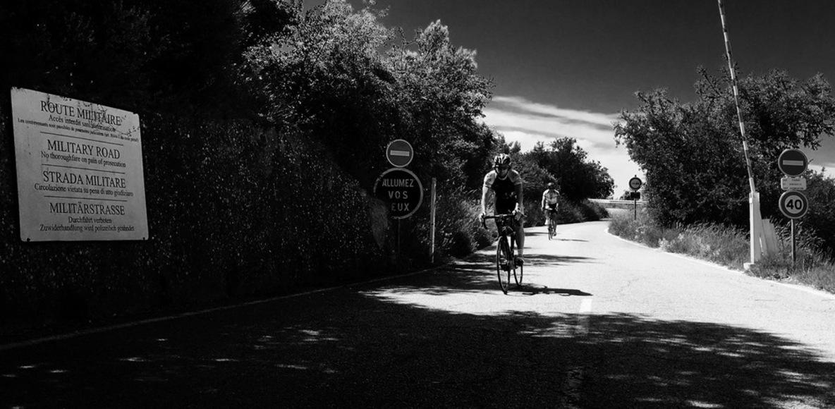 BikeTrippers
