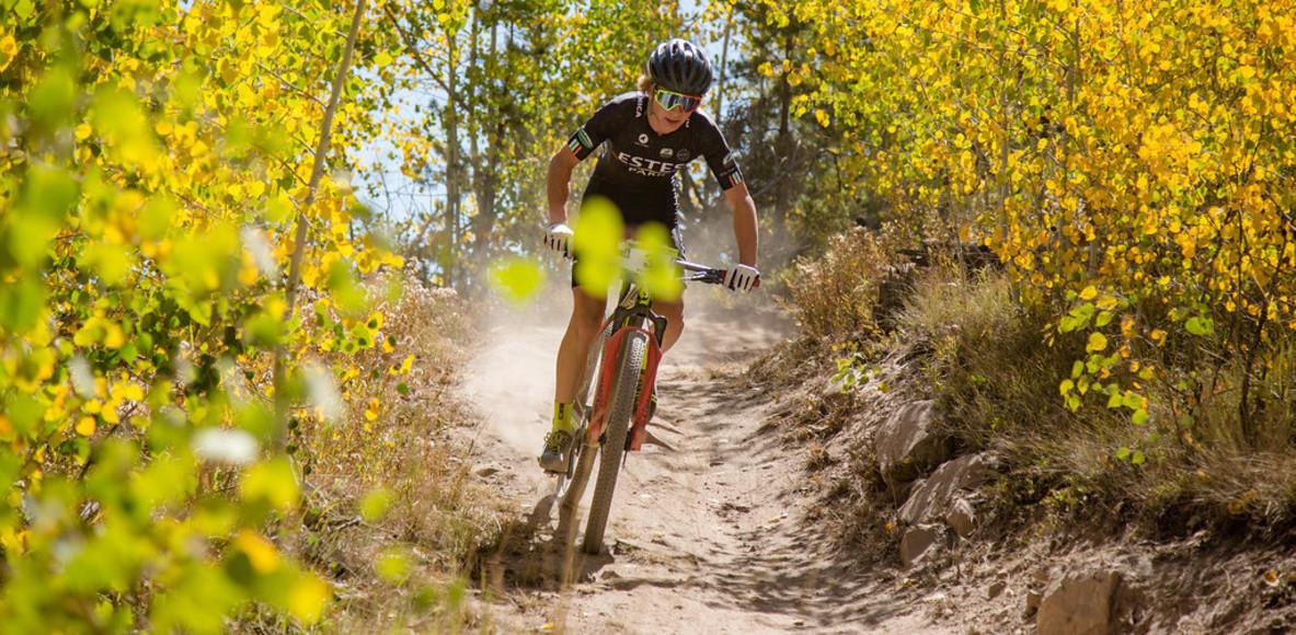 Colorado High School Cycling League Community