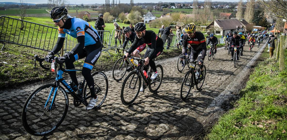 Team World2Cycle