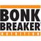 Bonk Breaker Nutrition