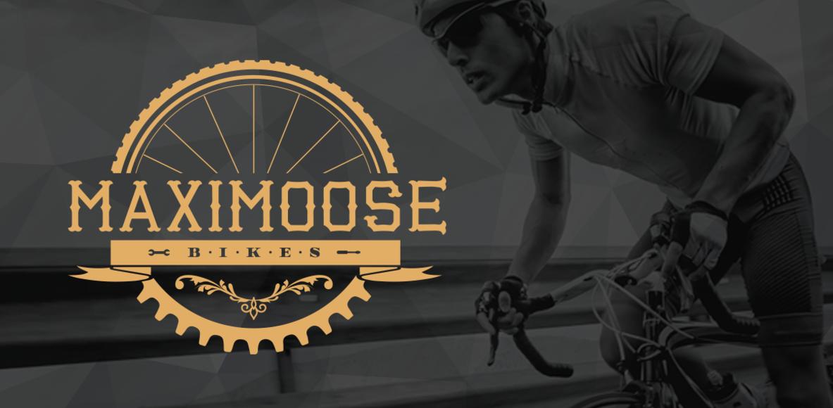 Maximoose_bikes