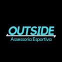 Outside Assessoria Esportiva