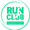 RUNNERS POINT RUN CLUB
