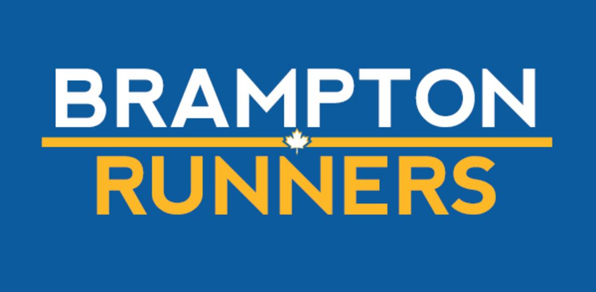 Brampton Runners