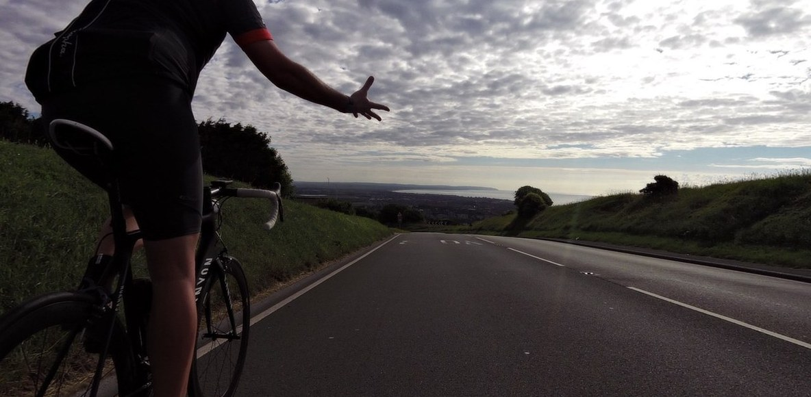 Eastbourne Cyclists