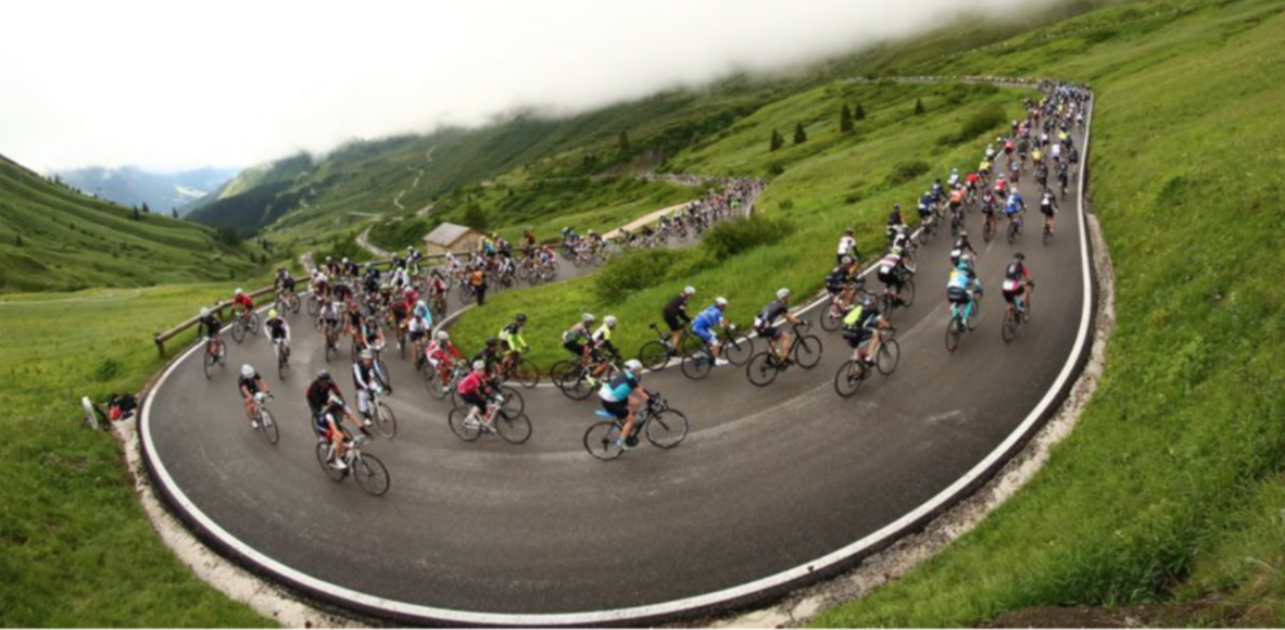 Sportograf Road Cycling Club