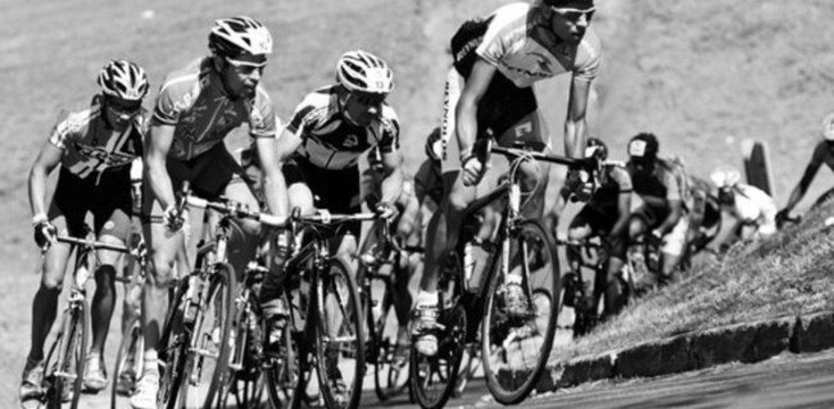 Amigos da Bike Speed - Cascavel PR