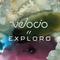 Velocio  Exploro