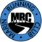 Marin Running Club