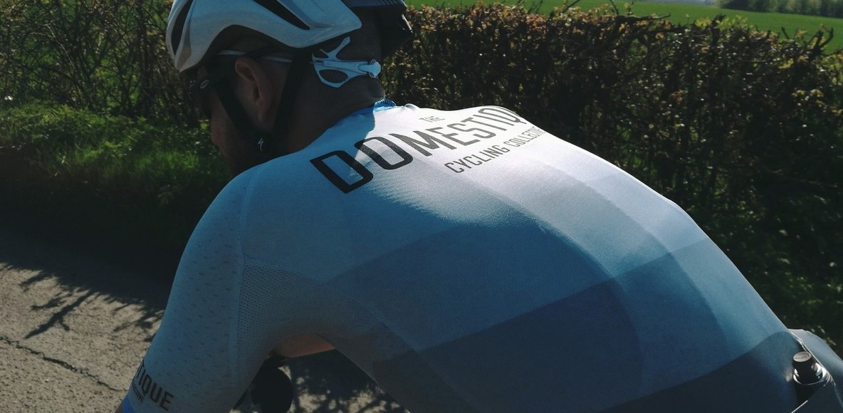 The Domestique Cycling Collective