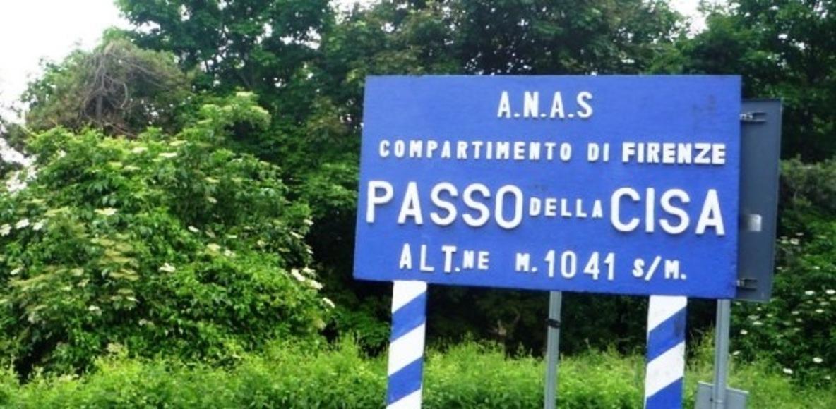 Parma Ovest