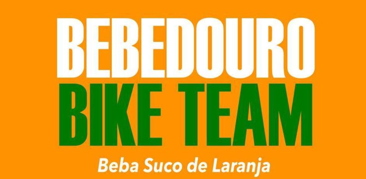 Bebedouro Bike Team