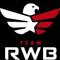 Team RWB Montgomery