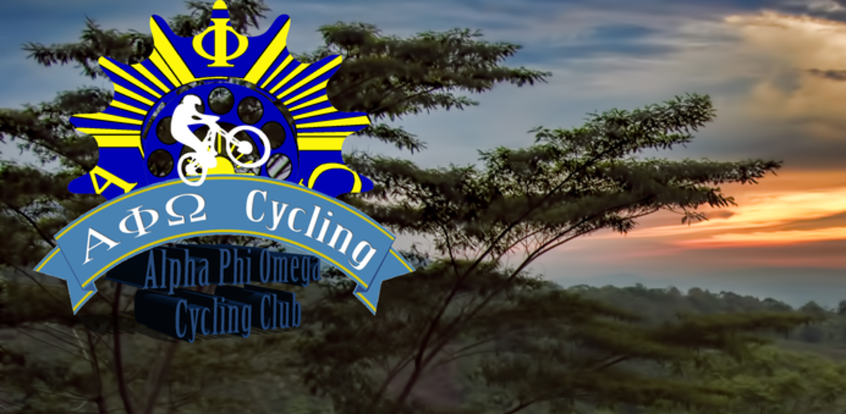 APO Cycling (Official)