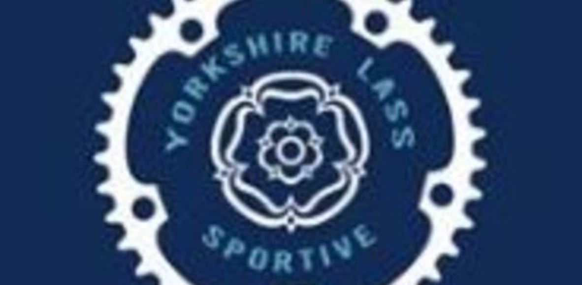 Yorkshire Lass Sportive 1st August 2021