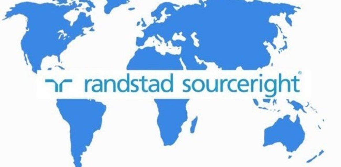 Randstad Global