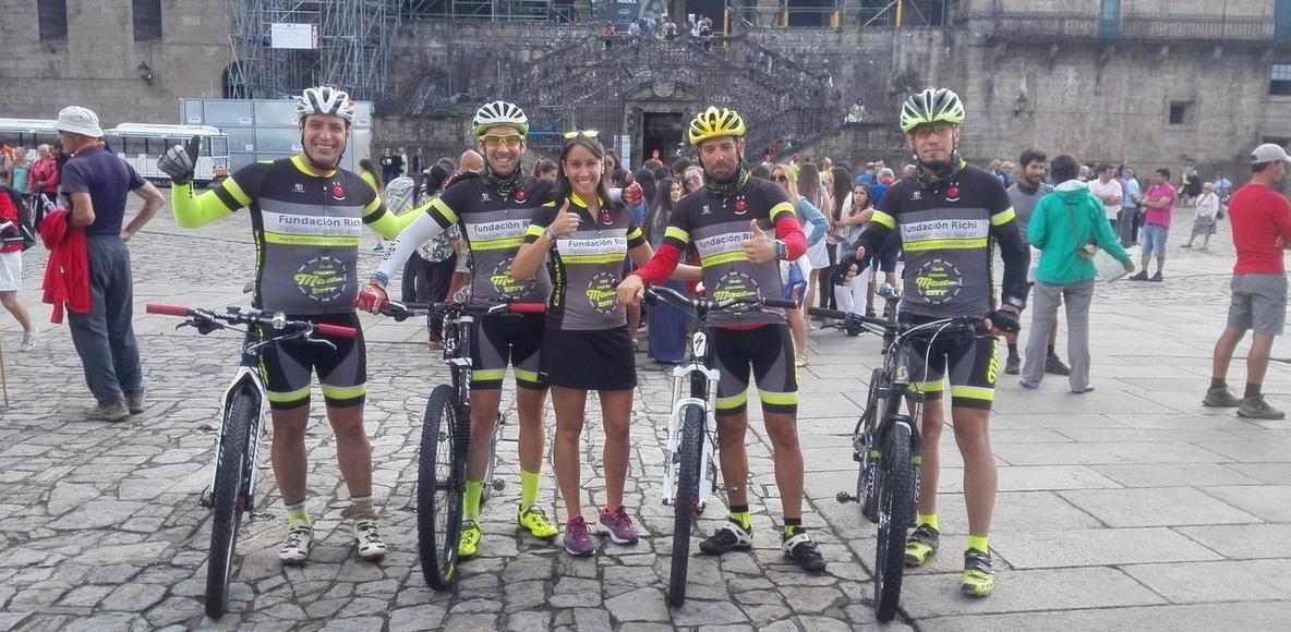 Club Ciclista Mado