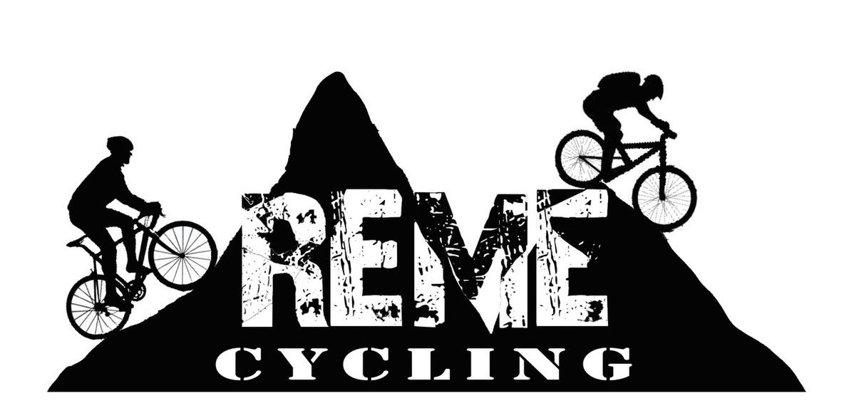REME Cycling