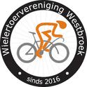 WTV Westbroek