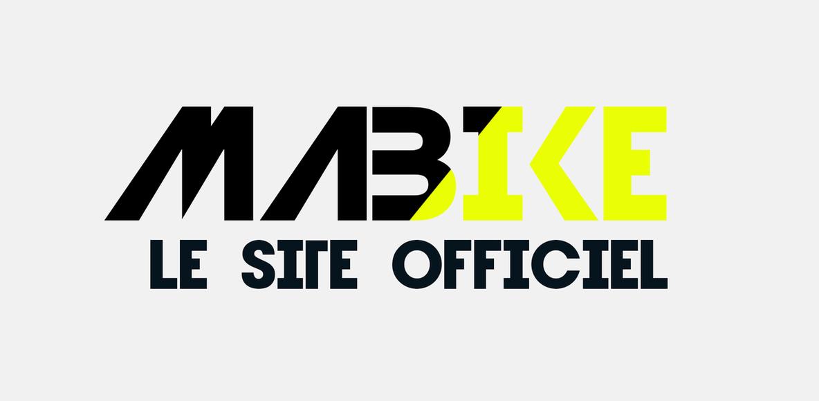 Club Cyclisme MABike - Alès