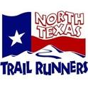 North Texas Trail Runners (NTTR)