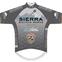 Sierra Bicycle Werks