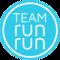 Team RunRun