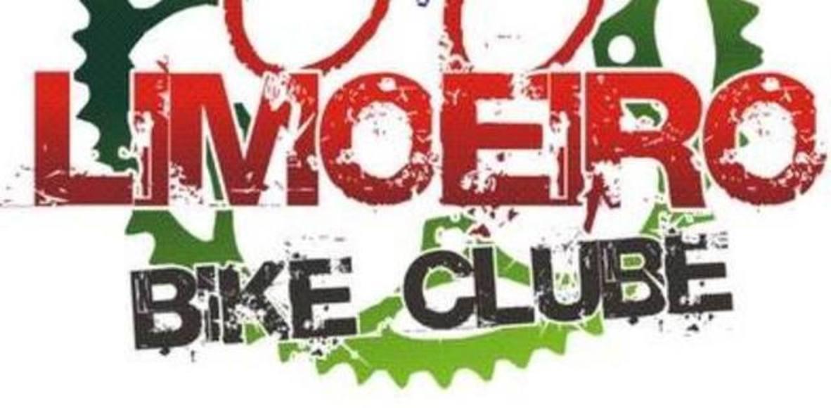 Limoeiro Bike Clube