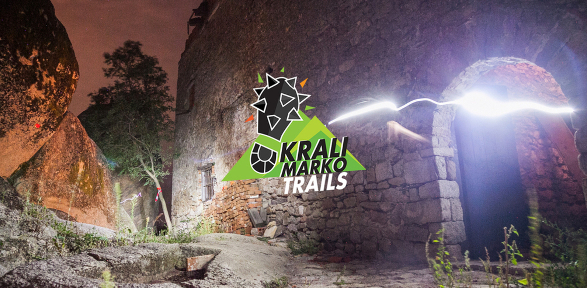 Krali Marko Trails