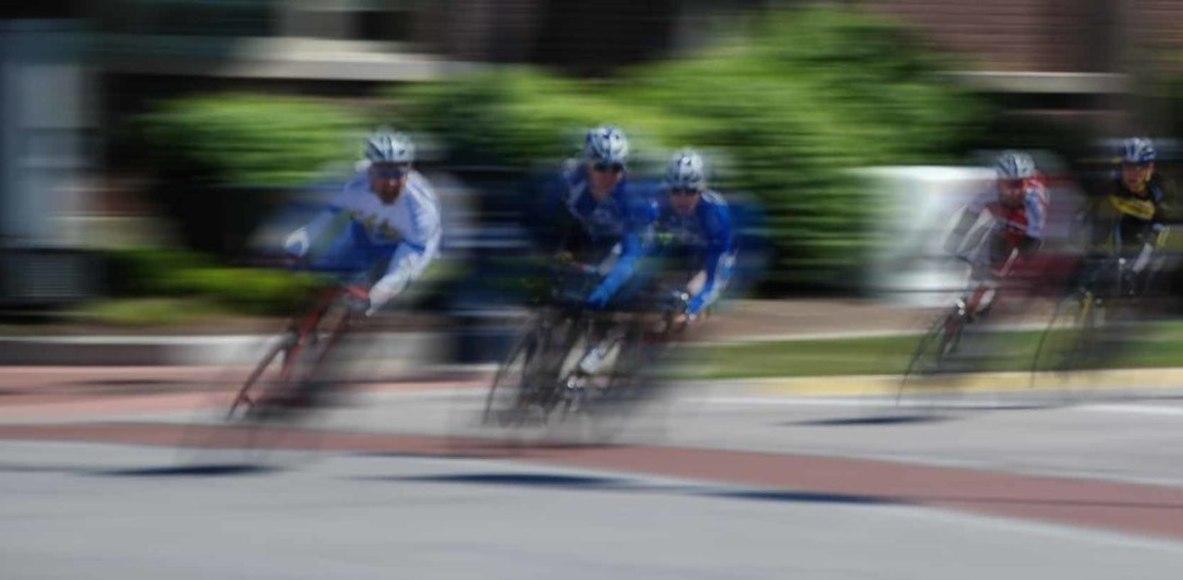 Tri-City Cyclists