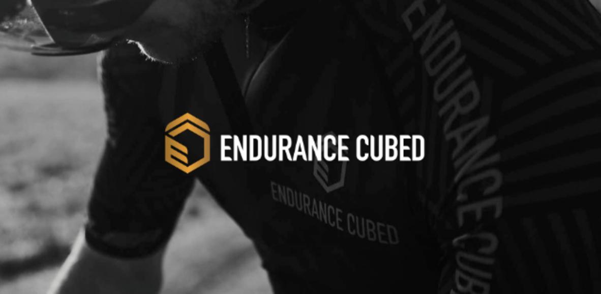 Endurance Cubed