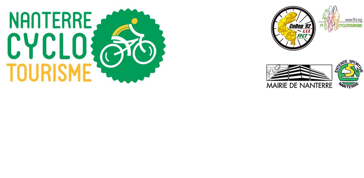 E. S. Nanterre Cyclotourisme